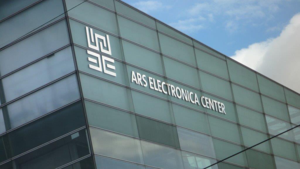 ARS Elektronika