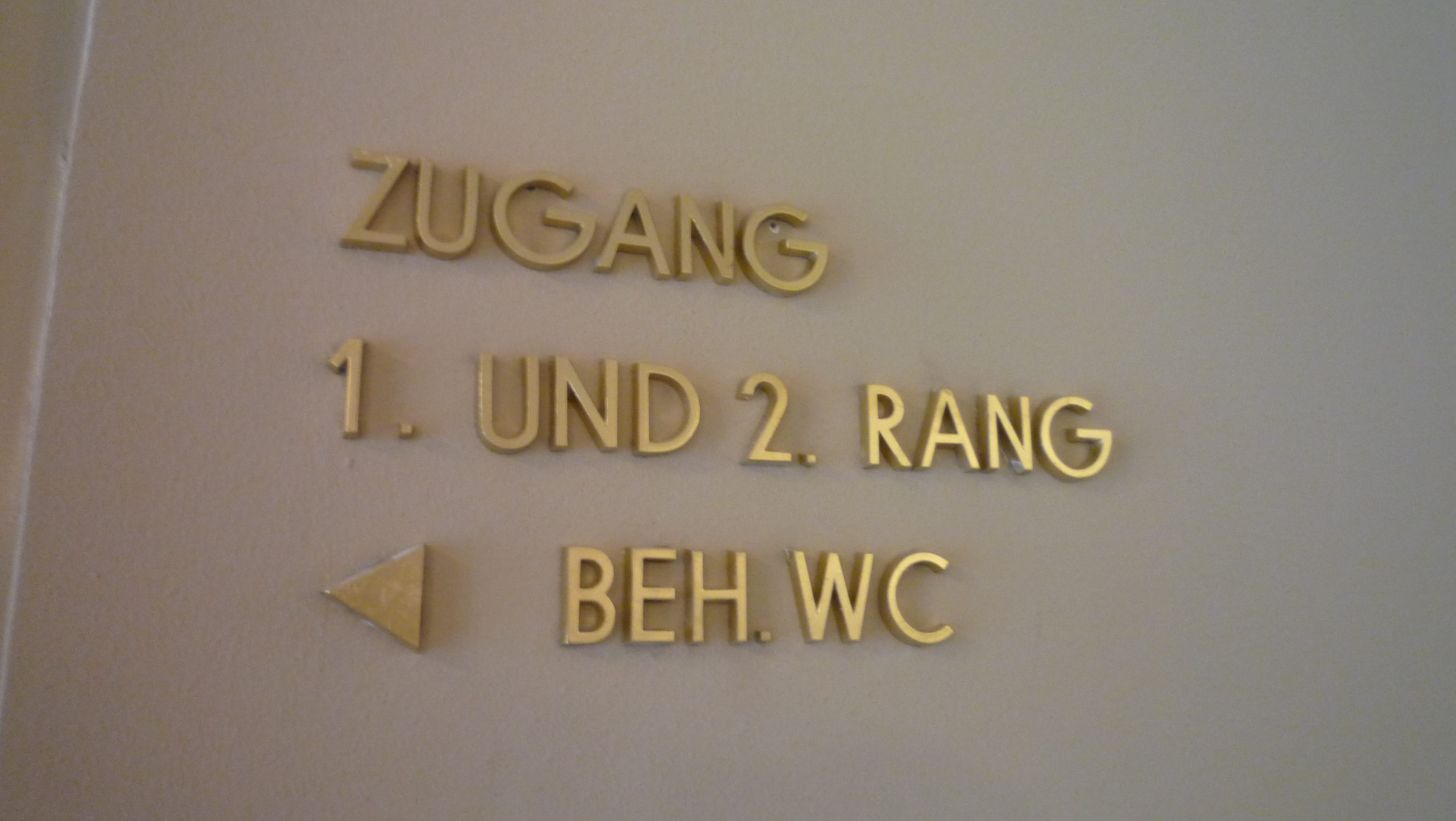 Musiktheater-Linz